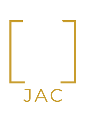 JAC Transactions